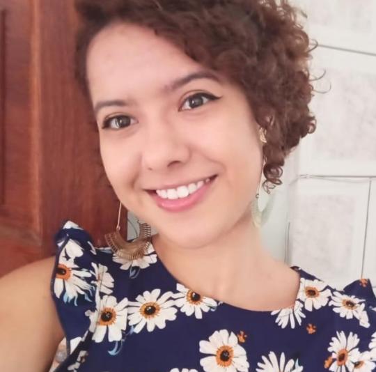 Marianne Braga