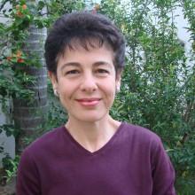 Anna Flora Coelho