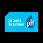 Sistema de Ensino pH