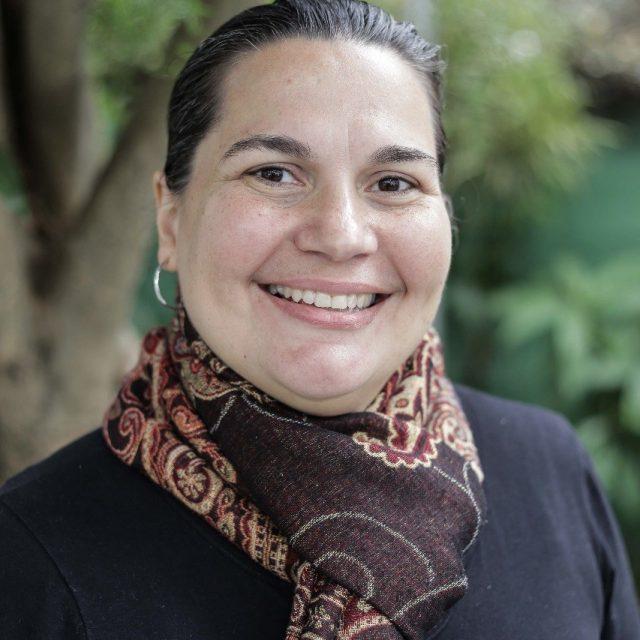 Danielle Lima de Vasconcelos
