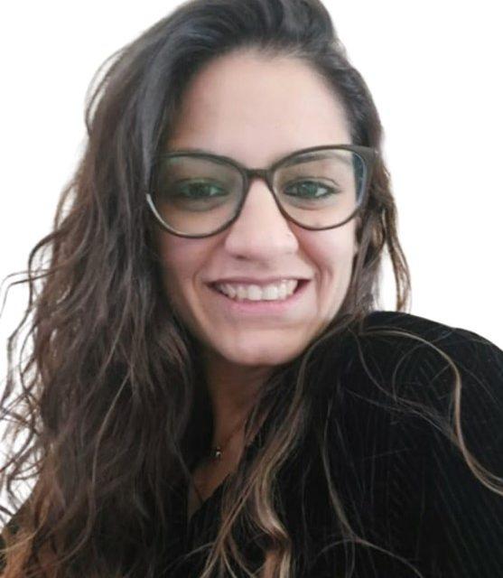 Flávia Carlete