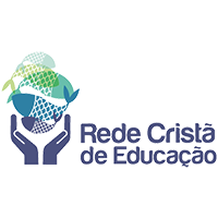Logo Rede Cristã de Educação