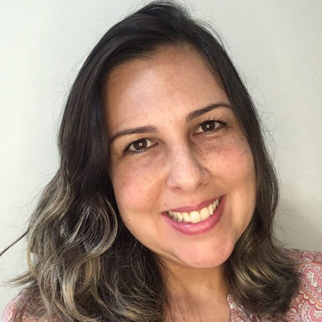 Andréa Martins